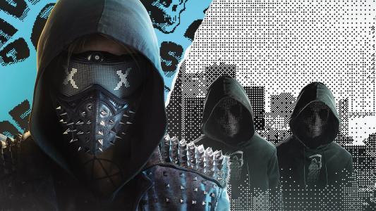 顶级IP参战 权利的游戏:凛冬将至决定参展
